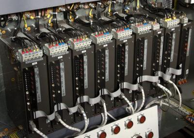 Комплект ЭПТ-2 для станка ЛР395