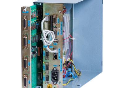 Блок логический Маяк-623 с блоком МИ-064