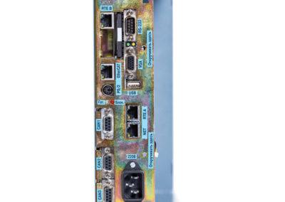 Блок логический Маяк-624