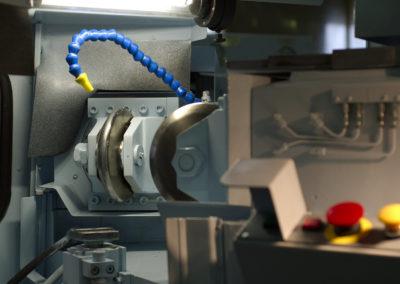 Ролики станка ST-400